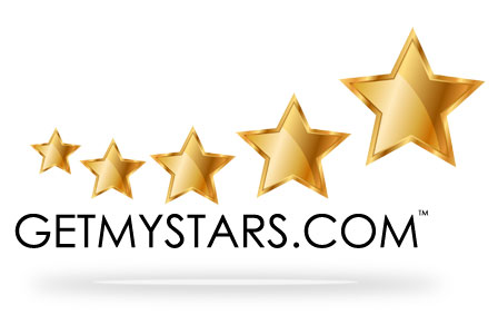 Best Reviews and Reputation Management System in Rochester, NY